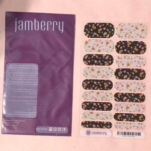 Jamberry Cup of Tea